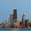 False promise of universal basic income won't fix Chicago—or anywhere else
