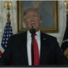True Trump legacy renewed economy, restored hope