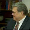 Trump Attorney General nominee Bill Barr: Swamp master or destroyer?