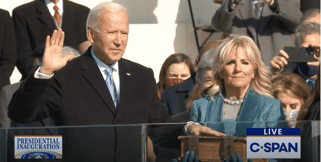 If Biden truly wants unity, here are 5 things he should do
