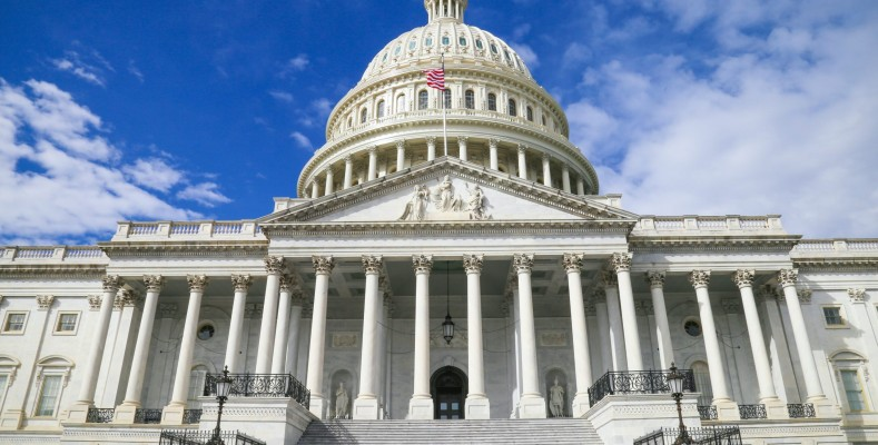 H.R. 1: Democrats' Latest Attempt to Rig Elections