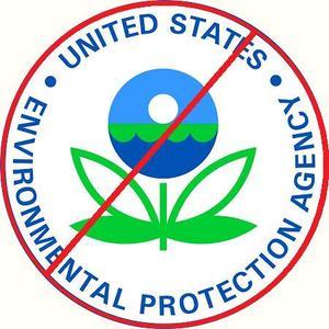 Anti-EPA