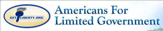 americans_for_limited_government_logo