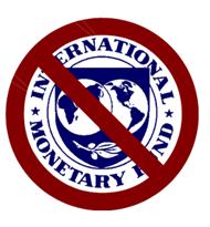 anti IMF(2)