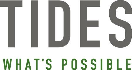 Tides Foundation