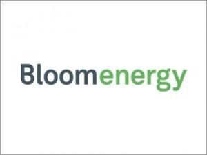 BloomEnergy