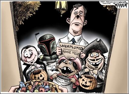 halloween-cartoon