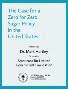 zero-for-zero-sugar-policy-cover
