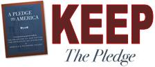 KeepthePledge