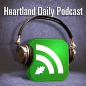 Heartland_Daily_Podcast