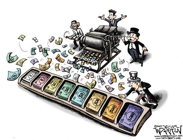 Monopoly_Money_Cartoon