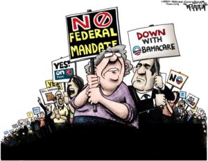 No_Obamacare