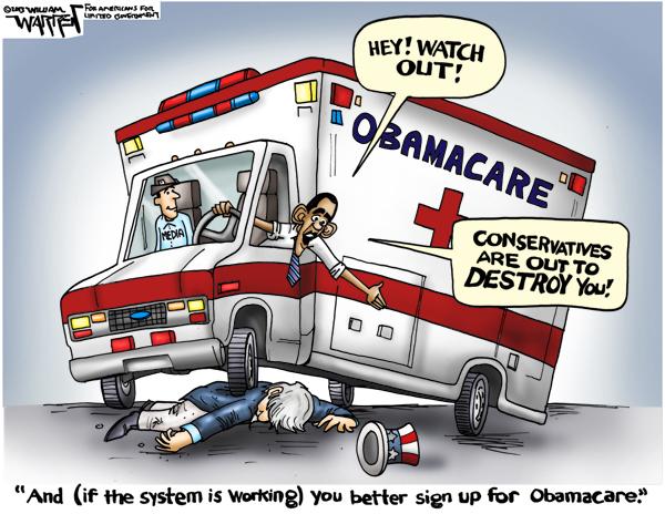 Obamacare_Amb