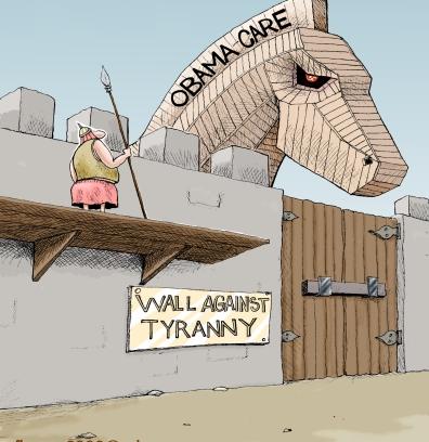 Wall_Against_Tyranny
