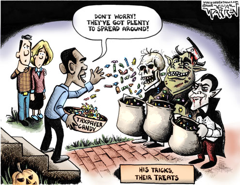 Taxpayer_Candy
