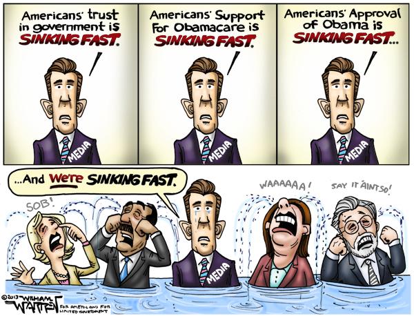 sinking_fast