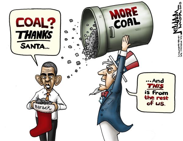 More_Coal