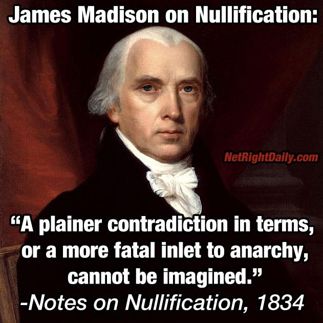 James-Madison-nullification