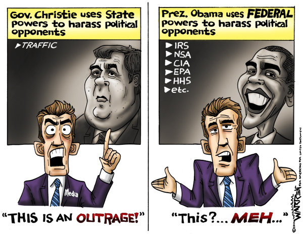 Traffic_Outrage