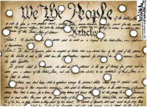 constitution_holes