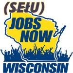 SEIU_wisconsin_jobs_now