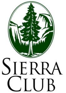Sierra_Club