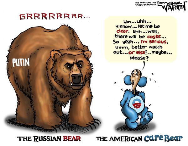 Tale_of_Two_Bears