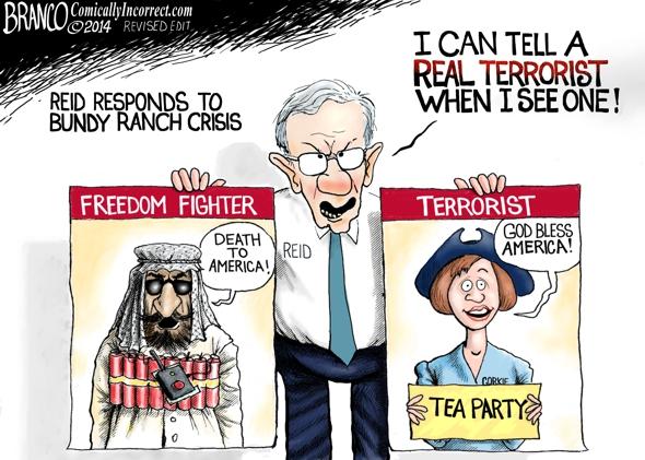 TP_terrorist