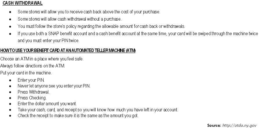 ebt_instructions