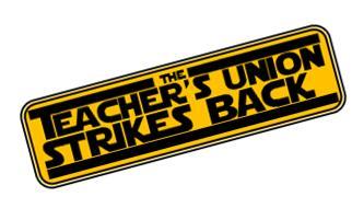 teachers_union_strikes_back