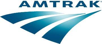 AmtrakLogo
