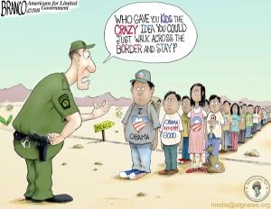 Crazy_Border