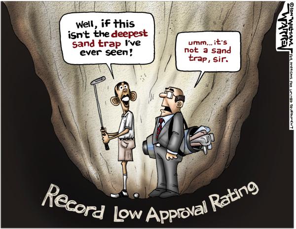 Deepest_Sand_Trap