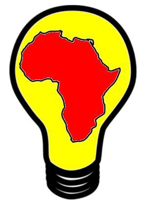african_energy
