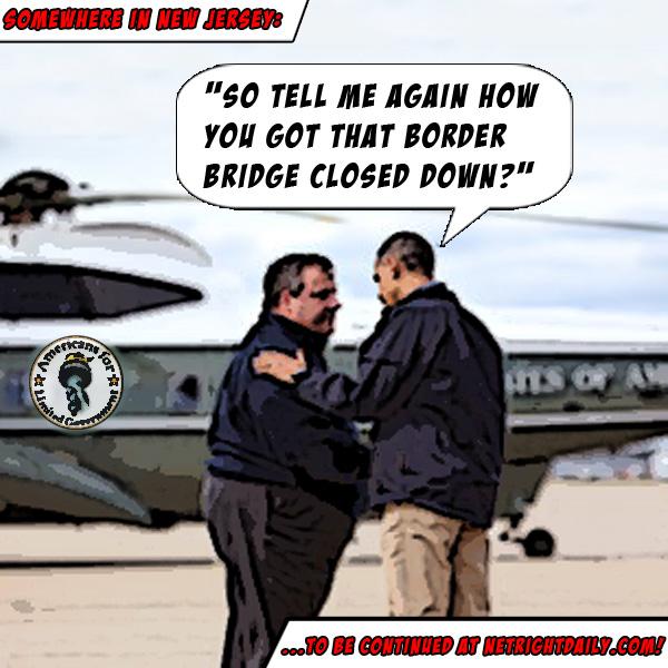 obama-christie-border-bridge-cap2
