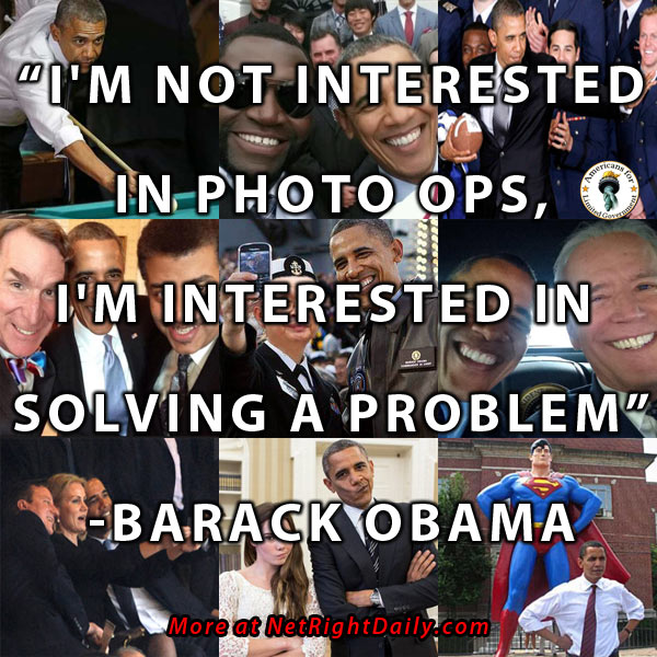 obama-not-interested-photo-op