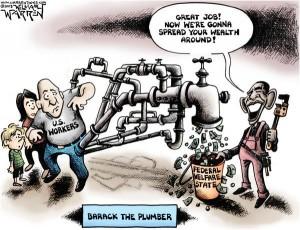 barack_the_plumber