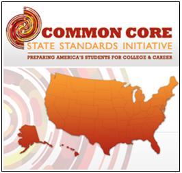 common_core-logo