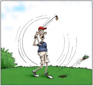 golf_obama
