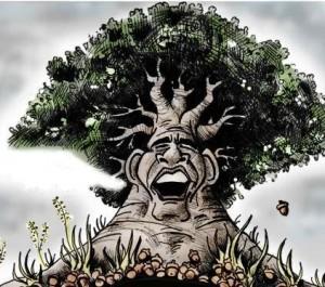 obama_tree