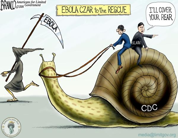 Ebola_Race