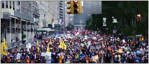 climate_march