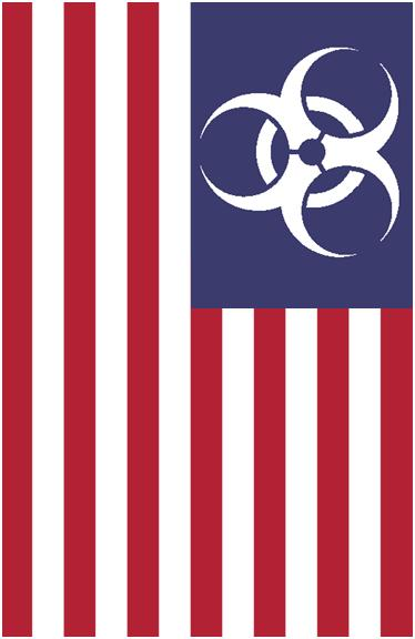 ebola_flag