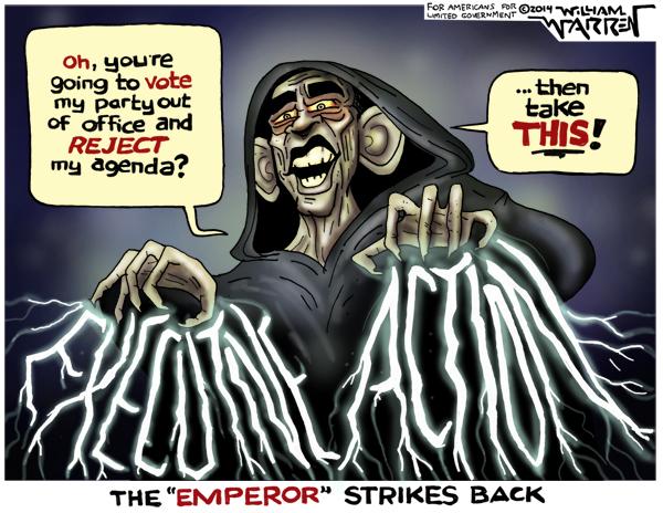 Emperor_Strikes_Back