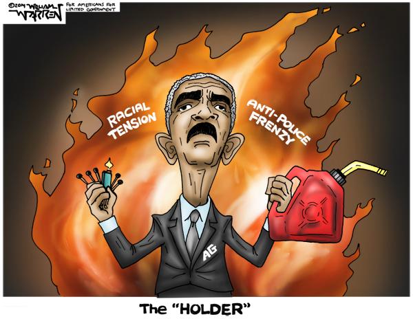 The_Holder