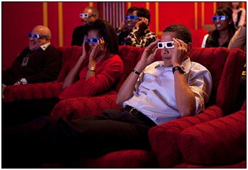 obama glasses