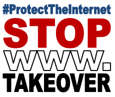 protect the internet