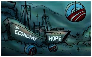 us economy hope