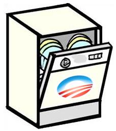 Obamapool