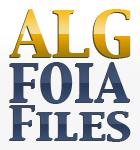 alg foia files 2
